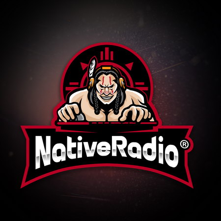 nativeradio1 resize